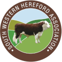 South Western Hereford Association